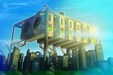 Photo by Cointelegraph.com