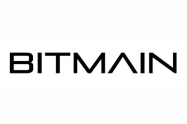 Mining Giant Bitmain Hurries to Deploy 90,000 S9 Antminers Ahead of Bitcoin Cash Hard Fork bitmain 1 365x243  Home bitmain 1 365x243