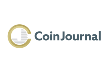 3 Key Errors in the BIS Report on Bitcoin coin journal 365x243  Home coin journal 365x243