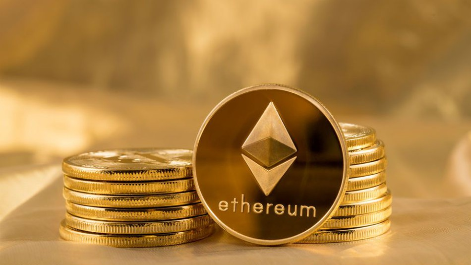 Ethereum's Constantinople Hard Fork Is Being Delayed Until 201