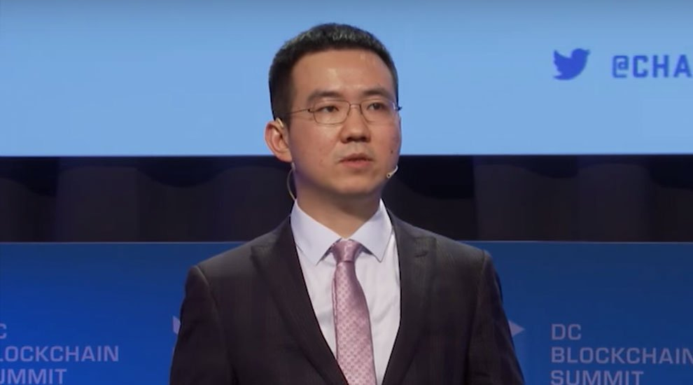"Bitmain Is Restructuring,"" But Jihan Wu Still a Board Director"
